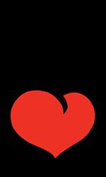CHEART